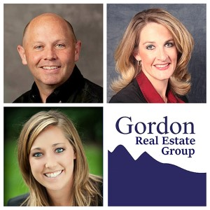 Gordon Real Estate Group